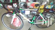 Bike Racer Bicycle Riding Adult New | Sports Equipment for sale in Greater Accra, Achimota