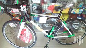 Bike Racer Bicycle Riding Adult New