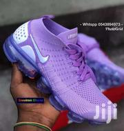 Sneakers | Shoes for sale in Greater Accra, Alajo