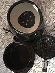 Touch Screen Tower Deep Air Fryer | Restaurant & Catering Equipment for sale in Greater Accra, Adenta Municipal