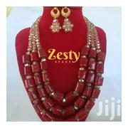 African Beads | Watches for sale in Greater Accra, Tema Metropolitan