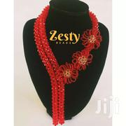Red African Beads | Watches for sale in Greater Accra, Tema Metropolitan