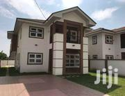Four Bedrooms | Houses & Apartments For Sale for sale in Greater Accra, Okponglo