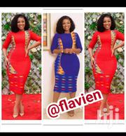 Dress   Clothing for sale in Greater Accra, Odorkor