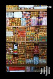 Quality Kente Cloth | Clothing for sale in Ashanti, Kwabre