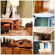 Tema Eight Bedrooms House For Rent | Houses & Apartments For Rent for sale in Western Region, Ahanta West