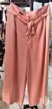 Palazzo Pants   Clothing for sale in Greater Accra, Adenta Municipal