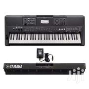 Yamaha PSR E463 | Musical Instruments for sale in Greater Accra, Odorkor