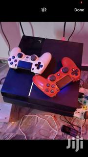 Swap Ps3 For Ps4   Video Game Consoles for sale in Greater Accra, North Kaneshie