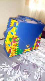 Hand Bag | Bags for sale in Greater Accra, Achimota