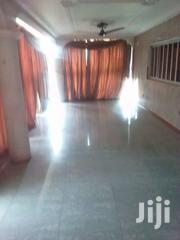 6 Bed Room House For Sale $320,000   Houses & Apartments For Sale for sale in Greater Accra, Abelemkpe