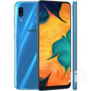 Samsung A30 For Sale (Fresh) | Mobile Phones for sale in Greater Accra, Dansoman