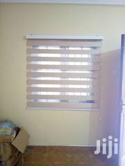 Window Blinds | Home Accessories for sale in Greater Accra, Kwashieman