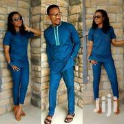 African Wears @ Kay Bee Klodins | Clothing for sale in Greater Accra, Accra Metropolitan