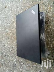 Lenovo X100e 250/2GB 11.6 IU Inch | Laptops & Computers for sale in Greater Accra, Avenor Area