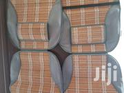 New Car Seat Covers | Vehicle Parts & Accessories for sale in Greater Accra, Osu