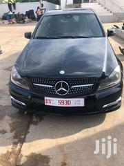 Mercedes Benz C300 | Cars for sale in Greater Accra, Achimota