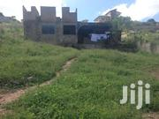Selling A Plot Of Land Behind Westhills Mall | Land & Plots For Sale for sale in Greater Accra, Odorkor