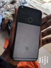Google Pixel Xl | Mobile Phones for sale in Upper West Region, Wa Municipal District