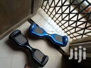 Hoverboard | Video Game Consoles for sale in Greater Accra, Tema Metropolitan