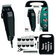 Wahl 300 Series Mains Hair Clipper Kit | Tools & Accessories for sale in Greater Accra, Accra Metropolitan