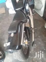 Motorbike(KAWASAKI VULCAN) FOR SALE!! | Motorcycles & Scooters for sale in Greater Accra, Tesano