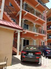 A BEAUTIFUL 2 BEDROOM APARTMENT FOR RENT AT DZORWULU   Houses & Apartments For Rent for sale in Greater Accra, Teshie-Nungua Estates