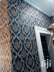 Quality Wallpapers   Home Accessories for sale in Eastern Region, Asuogyaman