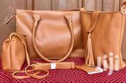 Beautiful Bags | Bags for sale in Greater Accra, Teshie-Nungua Estates