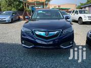 Acura RDX 2017 AWD | Cars for sale in Greater Accra, Ashaiman Municipal