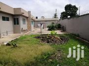 5 Bedroom House For Sale At Achimota Mile 7 | Houses & Apartments For Sale for sale in Greater Accra, Achimota