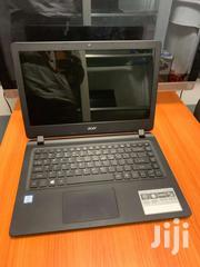 ACER ASPIRE ES 14 CORE I5 7TH GENERATION | Laptops & Computers for sale in Greater Accra, Osu