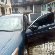 Very Neat Honda Accord Saloon 2010 Model | Cars for sale in Greater Accra, Old Dansoman