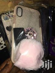 iPhone Design Case Sxmas&X&7+&6+ | Accessories for Mobile Phones & Tablets for sale in Greater Accra, Airport Residential Area