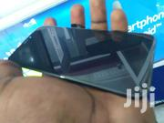 Original iPhone Screens  (Instant Fixing) | Clothing Accessories for sale in Greater Accra, South Kaneshie