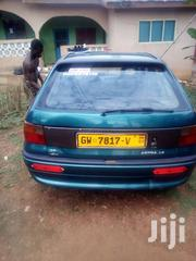 In Good Condition With Low Fuel Consuption   Cars for sale in Eastern Region, East Akim Municipal