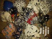 Straight Dress | Clothing for sale in Brong Ahafo, Techiman Municipal