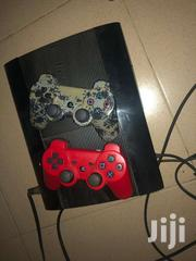 Playstation 3 | Video Game Consoles for sale in Greater Accra, Dansoman