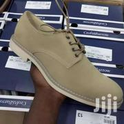 Soft Suede Boots   Shoes for sale in Greater Accra, Ga East Municipal