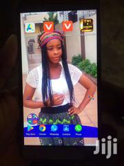 Infinix Note3 | Mobile Phones for sale in Greater Accra, South Shiashie