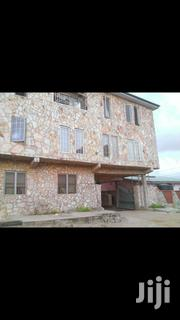 FOR RENT.Chamber & Hall Self Contain Apartment Near GREDA ESTATE,TESHI | Houses & Apartments For Rent for sale in Greater Accra, Ashaiman Municipal