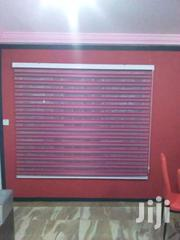 Modern Office/Home Curtain Blinds | Home Accessories for sale in Greater Accra, Adenta Municipal