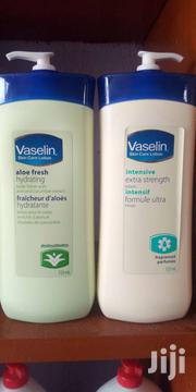 Vaselin Skin Care Lotion - 725ml | Makeup for sale in Greater Accra, Kwashieman