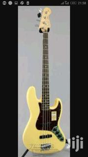 Active Fender Bass | Musical Instruments for sale in Greater Accra, Accra Metropolitan