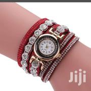 Watch   Watches for sale in Greater Accra, Nungua East