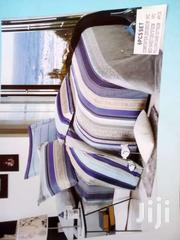 Bed Sheets And Duvet | Home Accessories for sale in Greater Accra, Odorkor