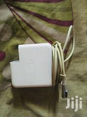 Macbook Magsafe Charger | Computer Accessories  for sale in Greater Accra, Kwashieman