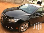 2011 Chevy Cruze | Cars for sale in Greater Accra, Adenta Municipal