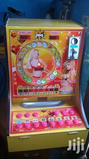 Jackpot For Sale | Video Game Consoles for sale in Greater Accra, Korle Gonno