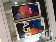 Samsung Galaxy A50 | Mobile Phones for sale in Greater Accra, Asylum Down